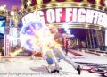 Přehled novinek z Japonska ze 4. týdne The King of Fighters XV 2021 01 27 21 002