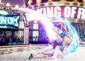 Přehled novinek z Japonska ze 4. týdne The King of Fighters XV 2021 01 27 21 003