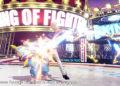 Přehled novinek z Japonska ze 4. týdne The King of Fighters XV 2021 01 27 21 004