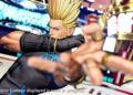 Přehled novinek z Japonska ze 4. týdne The King of Fighters XV 2021 01 27 21 005