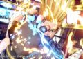Přehled novinek z Japonska ze 4. týdne The King of Fighters XV 2021 01 27 21 007