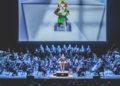 Hráli jste? The Legend of Zelda: Ocarina of Time Zelda