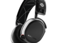 HW Test: Arctis 9 Wireless herní headset a9 buyimg 02.png 1920x1080 q100 crop fit optimize subsampling 2