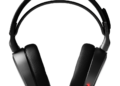 HW Test: Arctis 9 Wireless herní headset a9 buyimg 04.png 1920x1080 q100 crop fit optimize subsampling 2