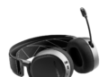 HW Test: Arctis 9 Wireless herní headset a9 buyimg 05.png 1920x1080 q100 crop fit optimize subsampling 2