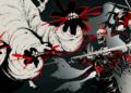 Odhaleno roguelike JRPG Nadir attack01 1