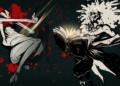 Odhaleno roguelike JRPG Nadir attack02 1