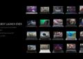 Nvidia oznámila RTX 3060 a GPU pro notebooky launch