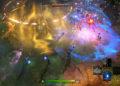 Magic: Legends spouští v březnu otevřenou betu magic legends 2021 01 27 01