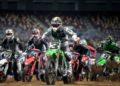 Čtvrtý Supercross dorazí v březnu monsterenergysupercross4xboxx 3 1