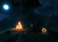Začátek února ve znamení vikinského Valheim screenshot07 valheim