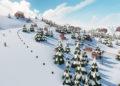 Včerstvě vydaném tycoonu Snowtopia si postavíte vlastní lyžařský areál steam 3