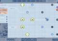Včerstvě vydaném tycoonu Snowtopia si postavíte vlastní lyžařský areál tech tree