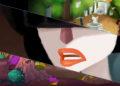 V únoru vyjde point & click adventura Mutropolis trptic3