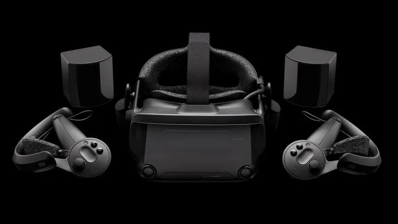 Valve chce v budoucnosti ovládat hry pouze pomocí mozku