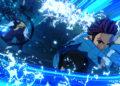 Přehled novinek z Japonska ze 4. týdne zp 266622 Demon Slayer Kimetsu no Yaiba Hinokami Keppuutan 2020 03 22 20 004