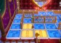 Recenze Super Mario 3D World + Bowser's Fury 10