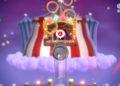 Recenze Super Mario 3D World + Bowser's Fury 11