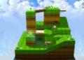 Recenze Super Mario 3D World + Bowser's Fury 13