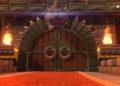 Recenze Super Mario 3D World + Bowser's Fury 14