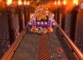 Recenze Super Mario 3D World + Bowser's Fury 15