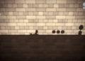 Recenze Super Mario 3D World + Bowser's Fury 18