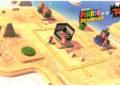 Recenze Super Mario 3D World + Bowser's Fury 19