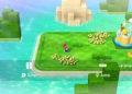 Recenze Super Mario 3D World + Bowser's Fury 2 14