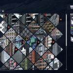Postavte si Paříž vašich snů v The Architect: Paris 2 5