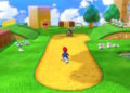 Recenze Super Mario 3D World + Bowser's Fury 20