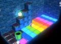 Recenze Super Mario 3D World + Bowser's Fury 21