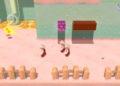 Recenze Super Mario 3D World + Bowser's Fury 23