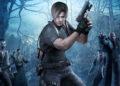 Resident Evil pro nováčky - kde nejlépe začít? 24760 1