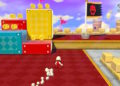Recenze Super Mario 3D World + Bowser's Fury 25
