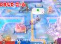 Recenze Super Mario 3D World + Bowser's Fury 26