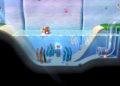 Recenze Super Mario 3D World + Bowser's Fury 28