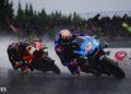 Oznámeno MotoGP 21 3 13