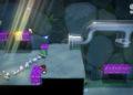 Recenze Super Mario 3D World + Bowser's Fury 3 15
