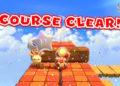 Recenze Super Mario 3D World + Bowser's Fury 33