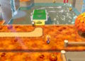 Recenze Super Mario 3D World + Bowser's Fury 36