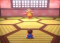 Recenze Super Mario 3D World + Bowser's Fury 39
