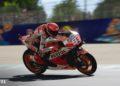 Oznámeno MotoGP 21 4 12