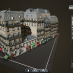 Postavte si Paříž vašich snů v The Architect: Paris 4 6