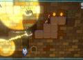 Recenze Super Mario 3D World + Bowser's Fury 45