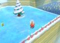 Recenze Super Mario 3D World + Bowser's Fury 48