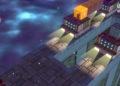 Recenze Super Mario 3D World + Bowser's Fury 49