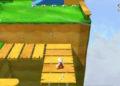 Recenze Super Mario 3D World + Bowser's Fury 5 13