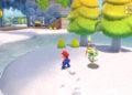 Recenze Super Mario 3D World + Bowser's Fury 50