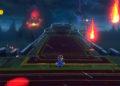 Recenze Super Mario 3D World + Bowser's Fury 51