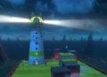 Recenze Super Mario 3D World + Bowser's Fury 53
